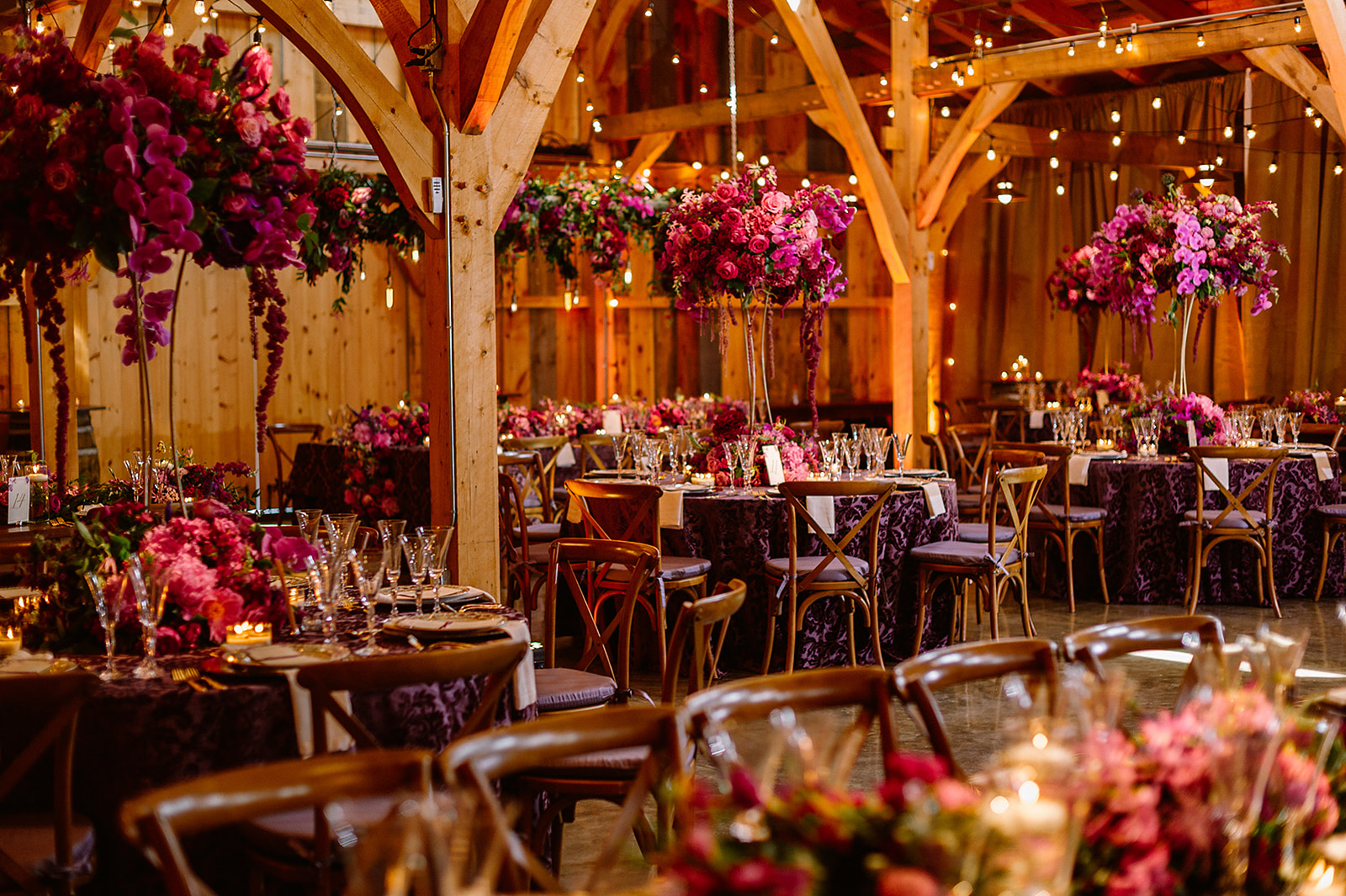 Luxury-wedding-reception-Barn-at-Lord-Howe-Valley