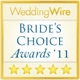 Wedding Wire 2011 badge.JPG