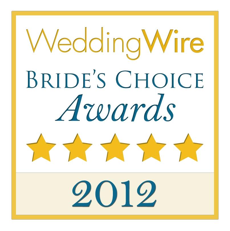 2012 Bride's Choice Award Badge.JPG