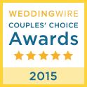 Couples Choice Award - 2015.png