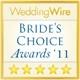 Wedding Wire 2011 badge.JPG