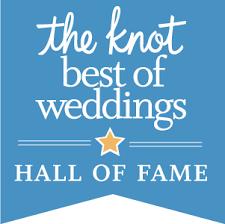 The Know Best of Weddings HOF.png