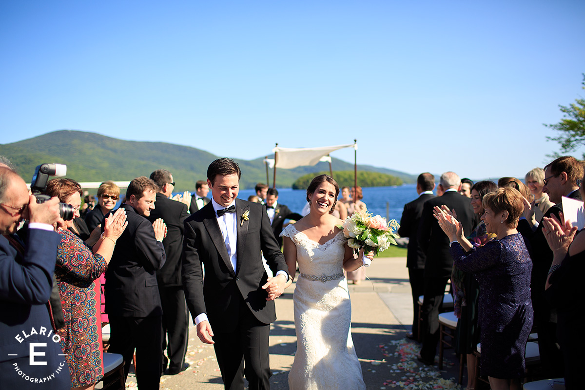 sagamore-wedding-photos_24.jpg