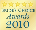 2010 Bride's Choice Awards.JPG