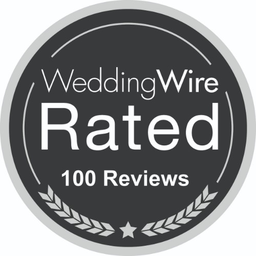Wedding Wire Rated - resized 2.jpg