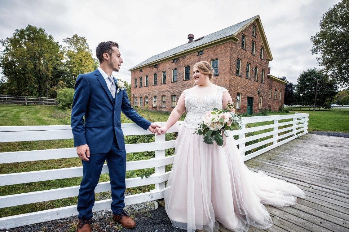 Melissa and Bradley Wedding Sept 2018-212-edited.jpg