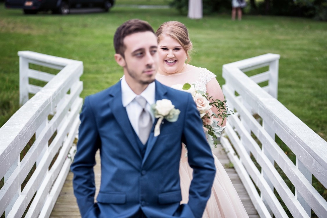 Melissa and Bradley Wedding Sept 2018-97-edited.jpg