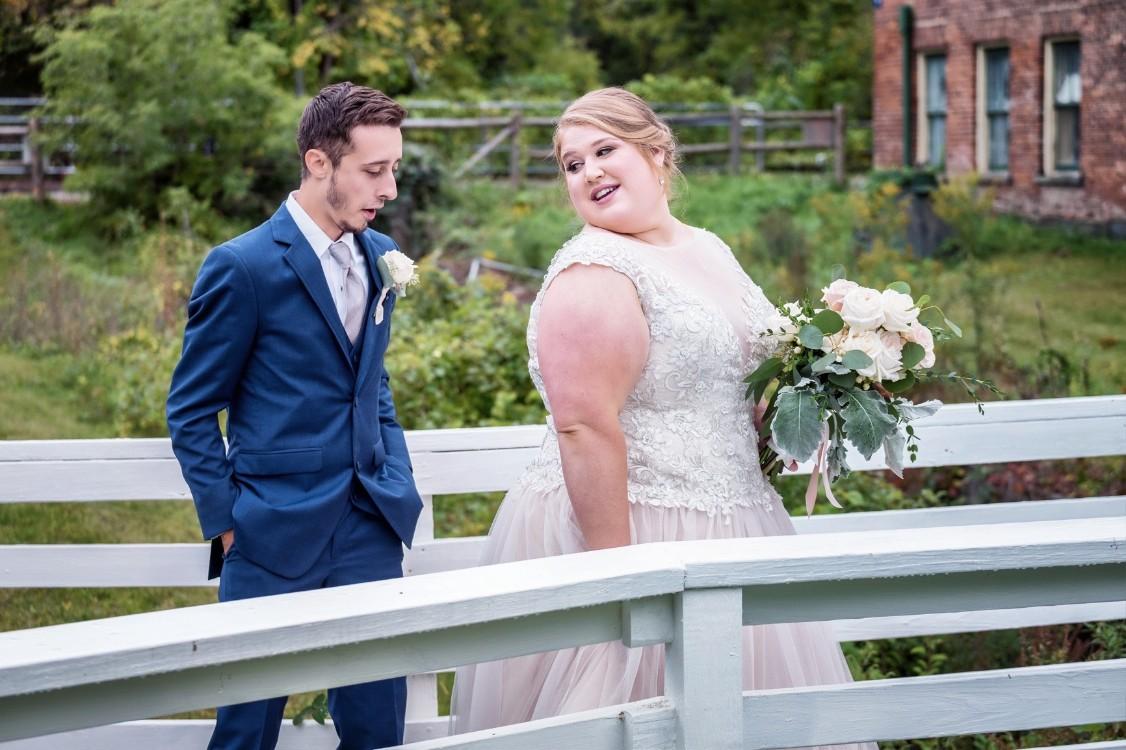 Melissa and Bradley Wedding Sept 2018-108-edited.jpg