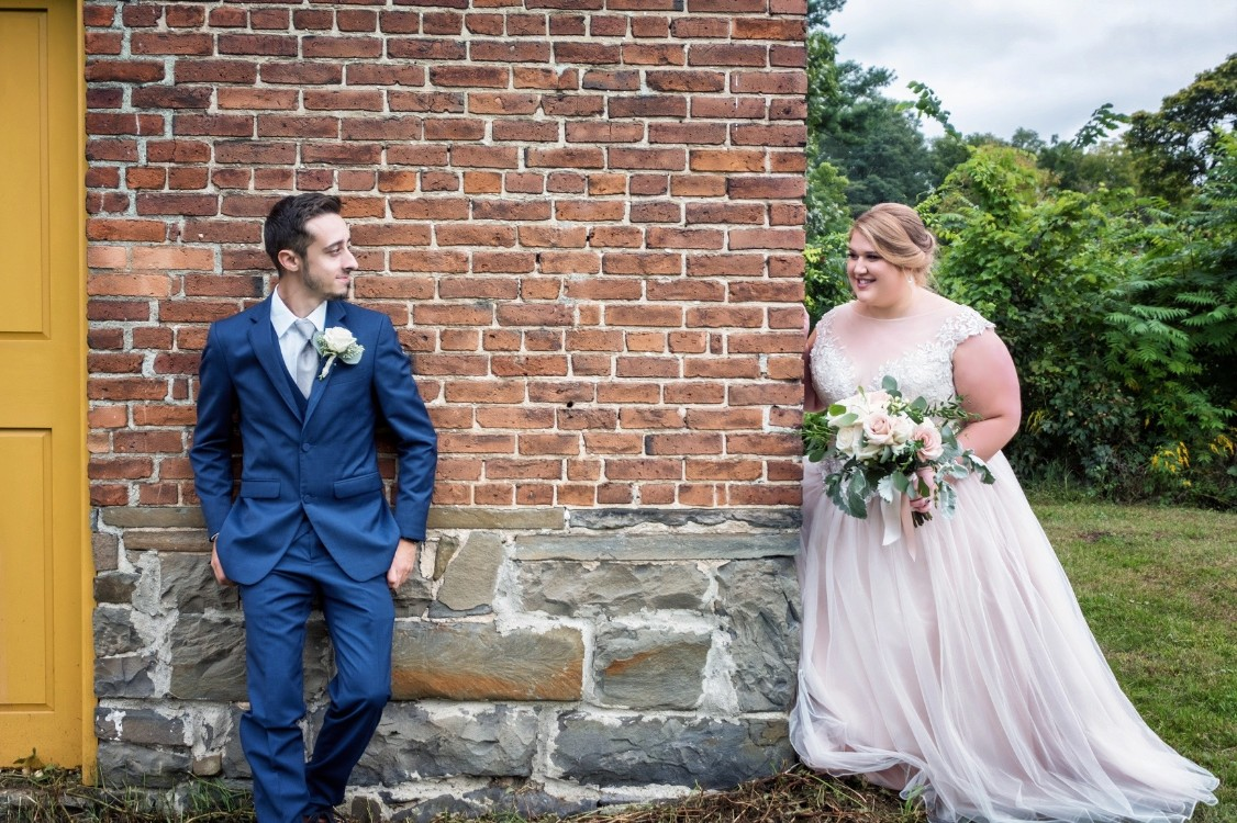 Melissa and Bradley Wedding Sept 2018-196-edited.jpg