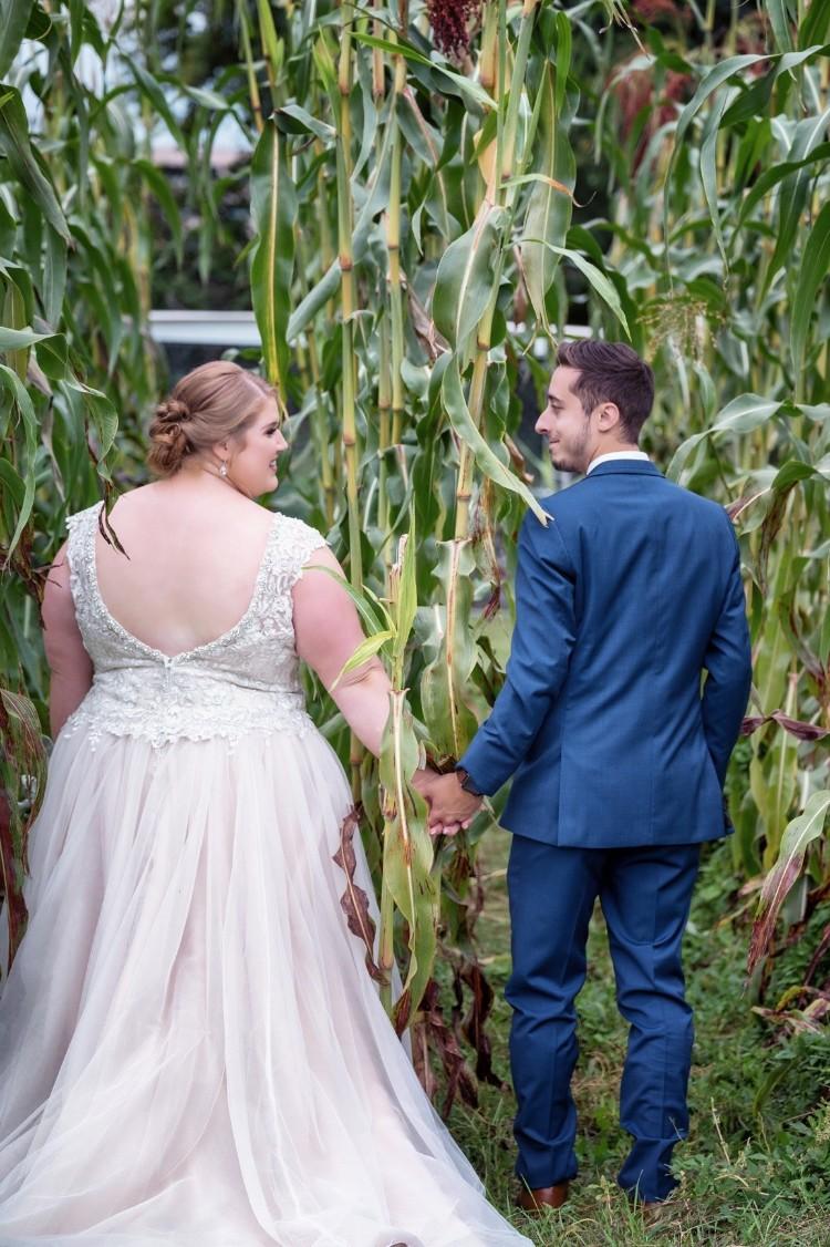 Melissa and Bradley Wedding Sept 2018-202-edited.jpg