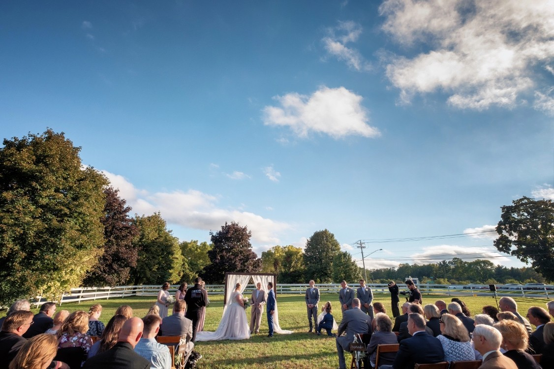 Melissa and Bradley Wedding Sept 2018-283-edited.jpg