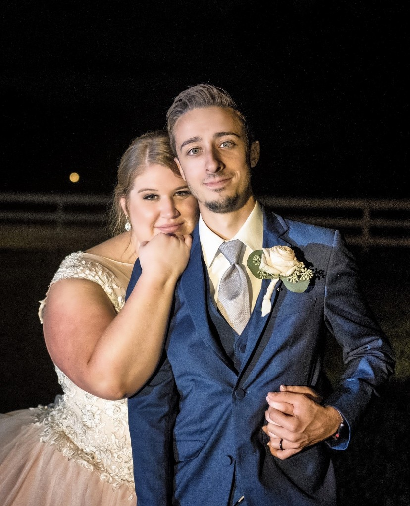 Melissa and Bradley Wedding Sept 2018-517-edited.jpg