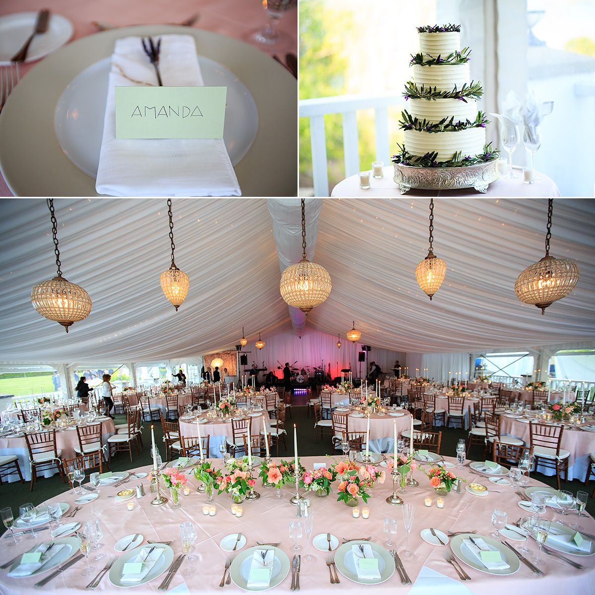 sagamore-wedding-photos_25.jpg