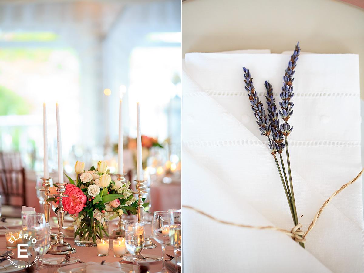 sagamore-wedding-photos_26.jpg