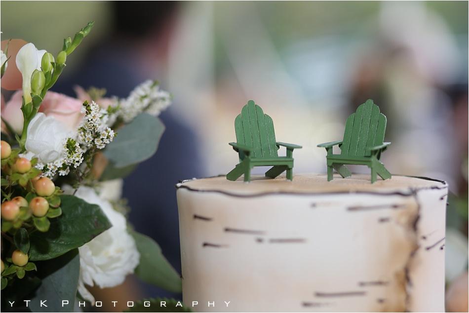 Gore_Mountain_Wedding048.jpg