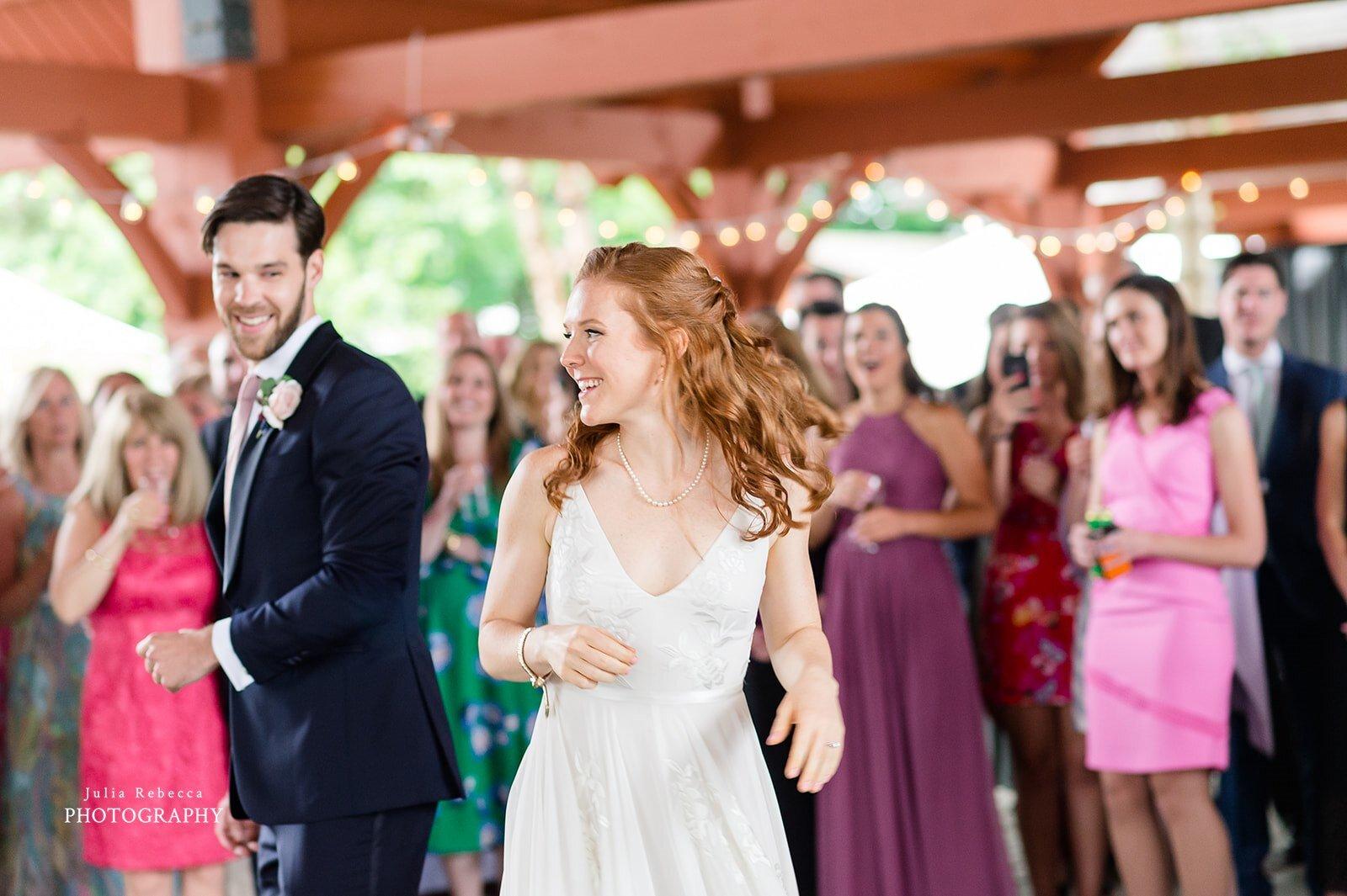 Camp-Chingachgook-Wedding-Lauren-and-Christian-Lake-George