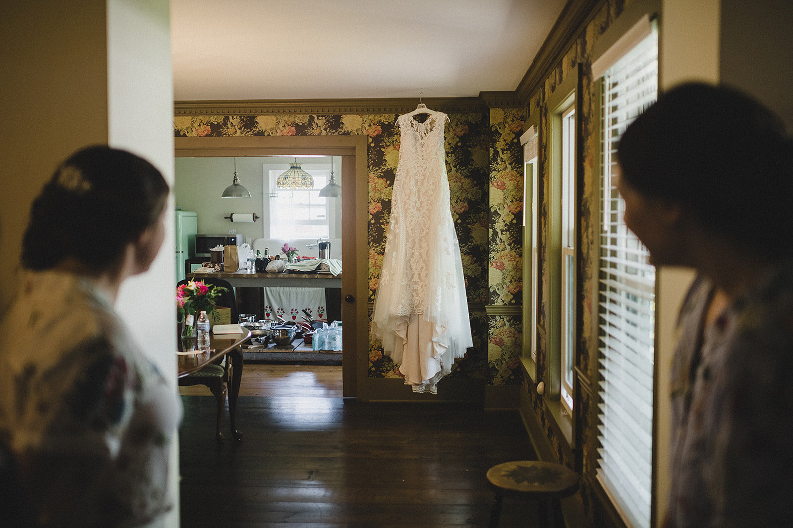 Upstate New York farm wedding Wedding Planning Plus 3