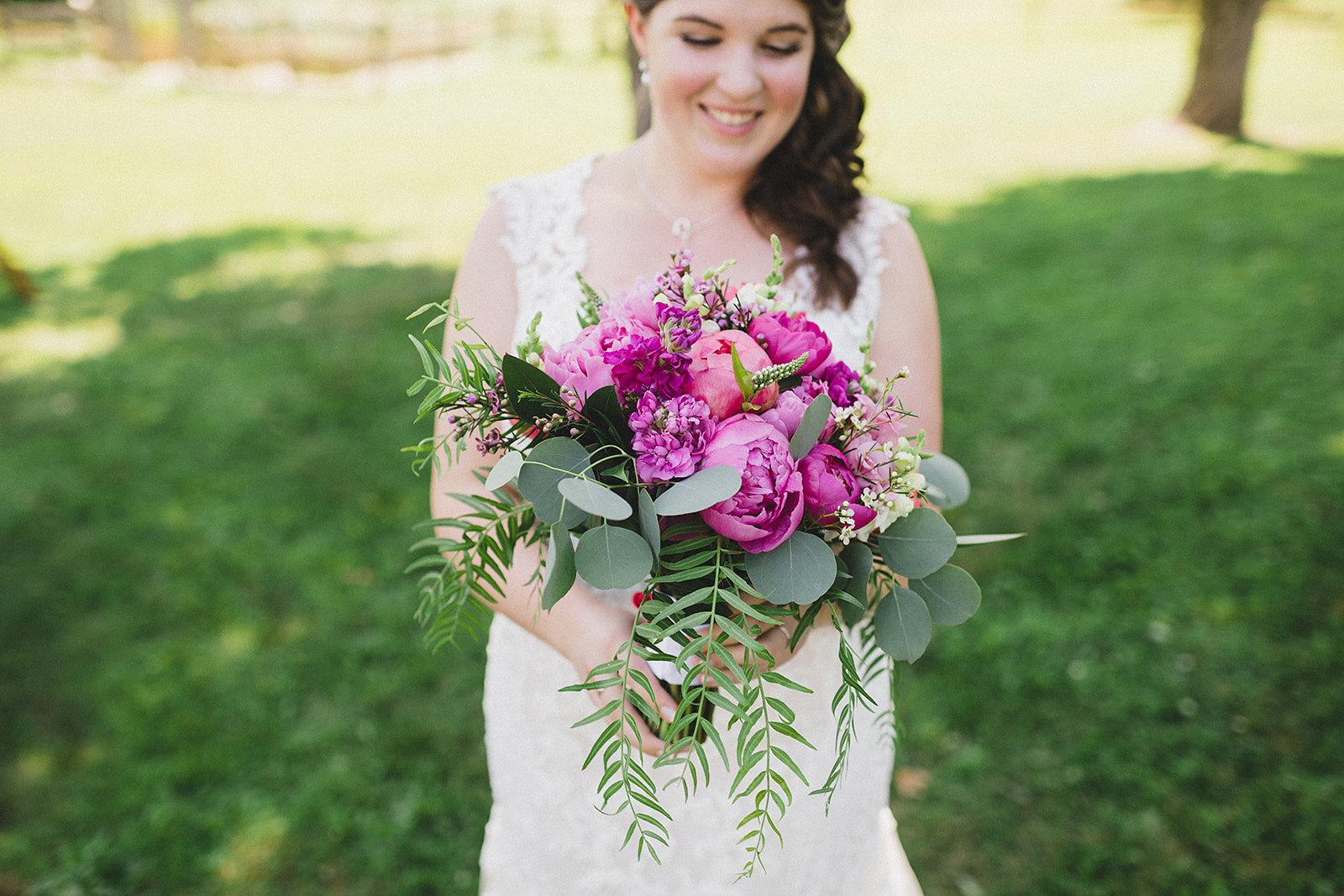 Upstate New York farm wedding Wedding Planning Plus 5