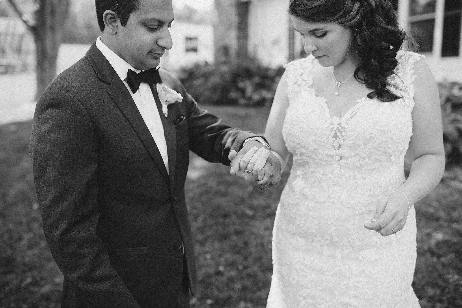 Upstate New York farm wedding Wedding Planning Plus 8