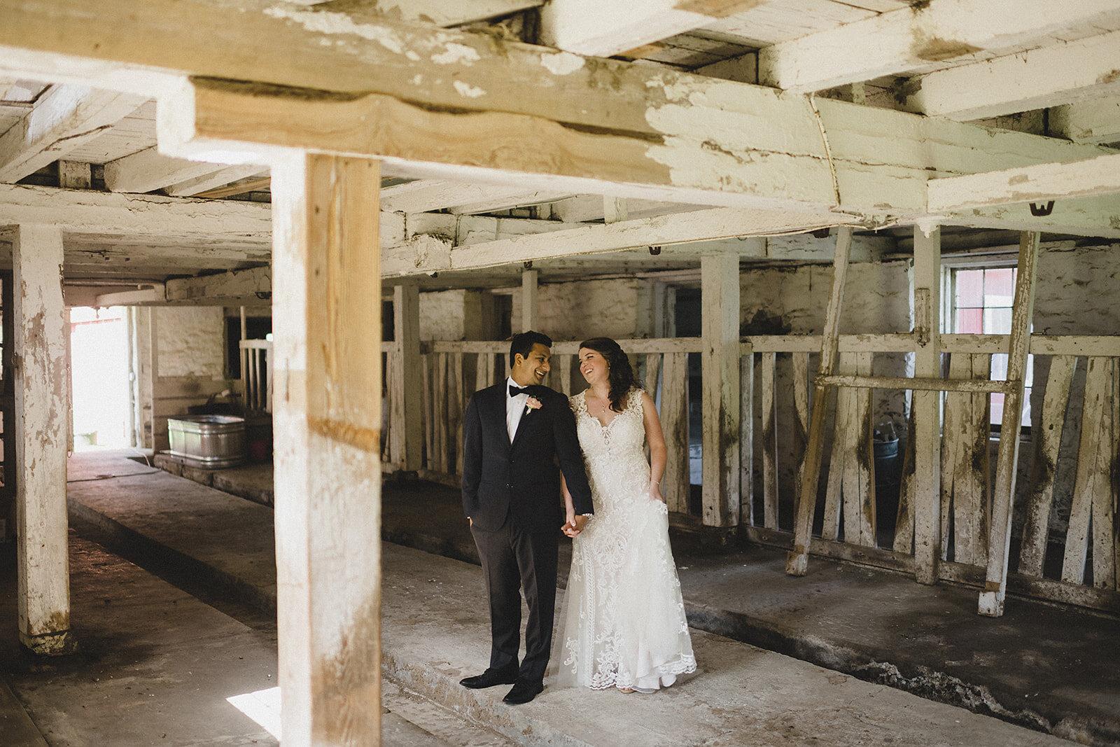 Upstate New York farm wedding Wedding Planning Plus 10