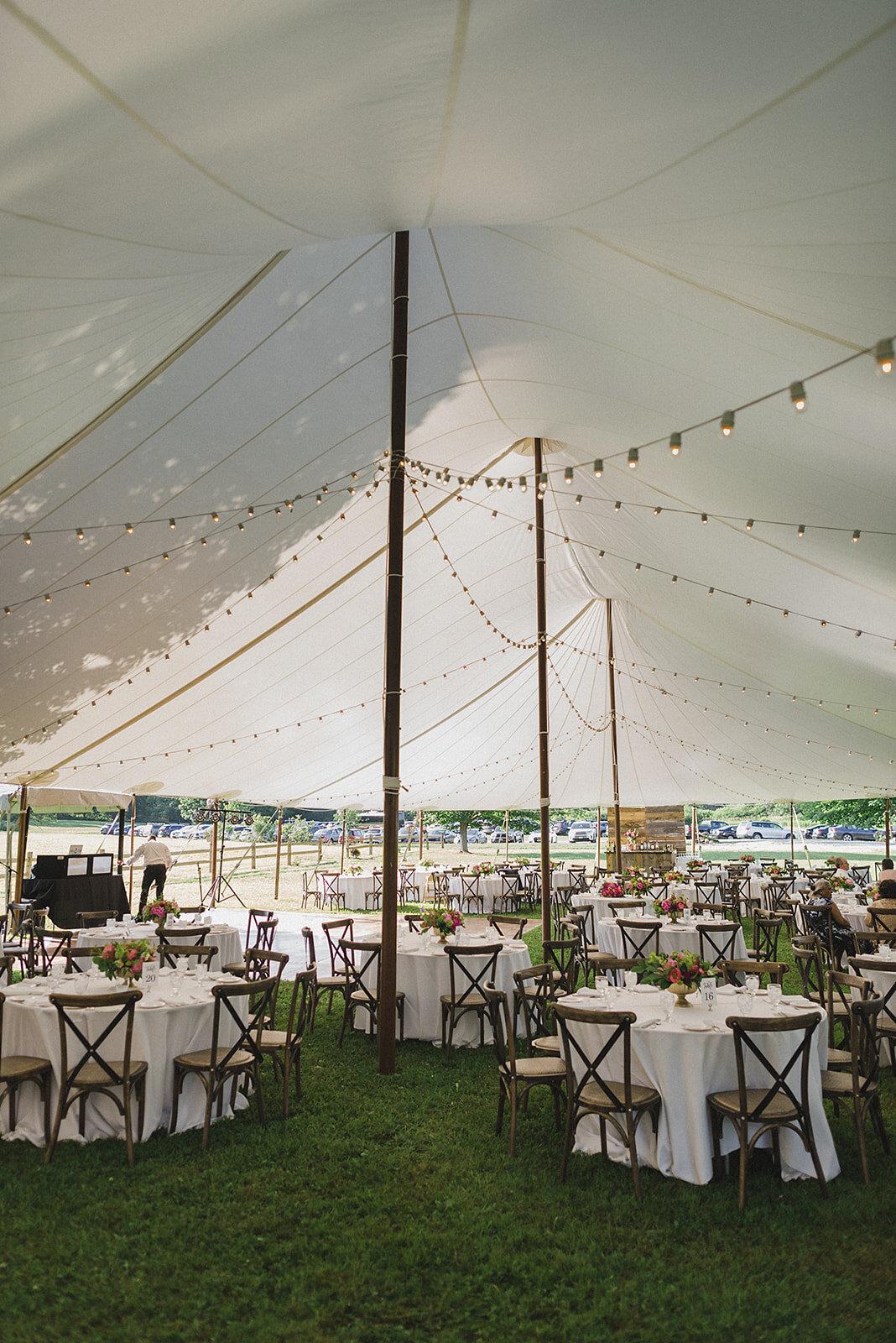 Upstate New York farm wedding Wedding Planning Plus 11