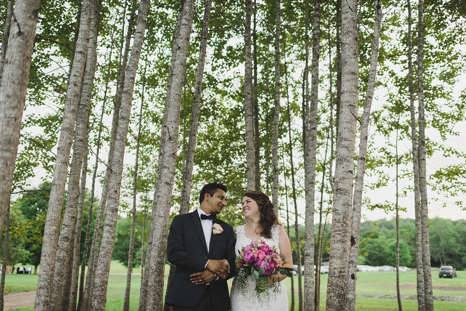 Upstate New York farm wedding Wedding Planning Plus 12
