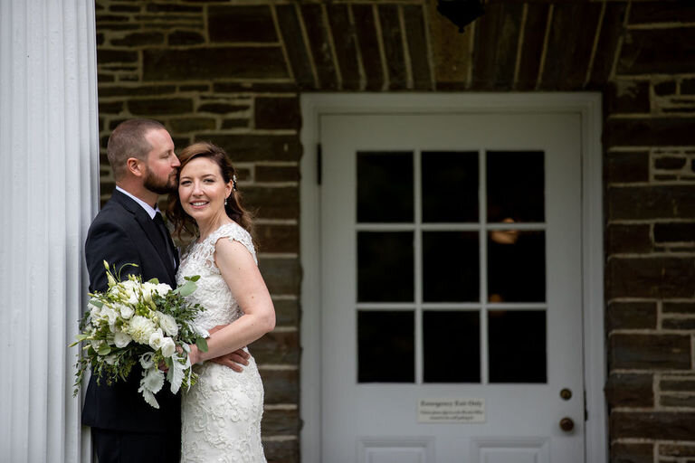 Cooperstown Elopement Planned by Wedding Planning Plus 15