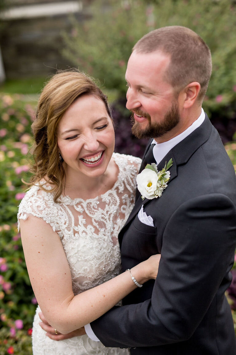 Cooperstown Elopement Planned by Wedding Planning Plus 16