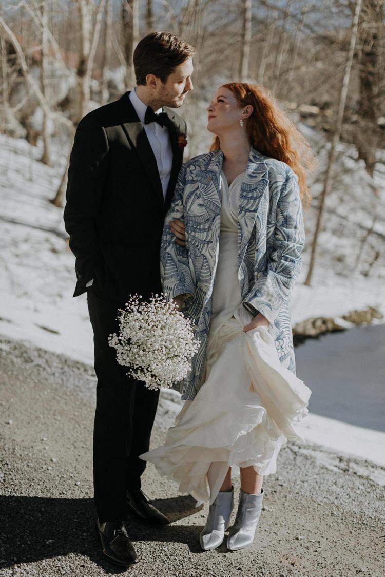 Full Moon Resort wedding Mary and Noah 6