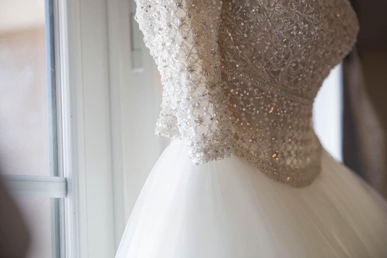 Lake George Courtyard Marriott wedding coordinated by Wedding Planning Plus 3