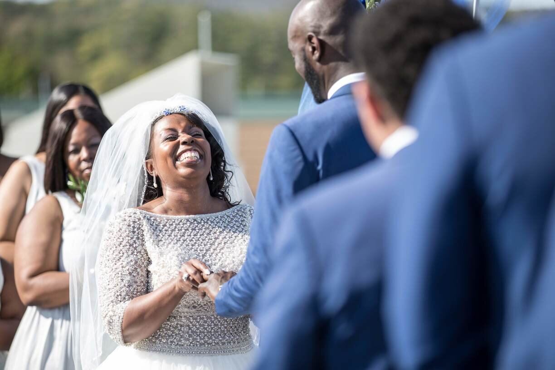 Lake George Courtyard Marriott wedding coordinated by Wedding Planning Plus 9