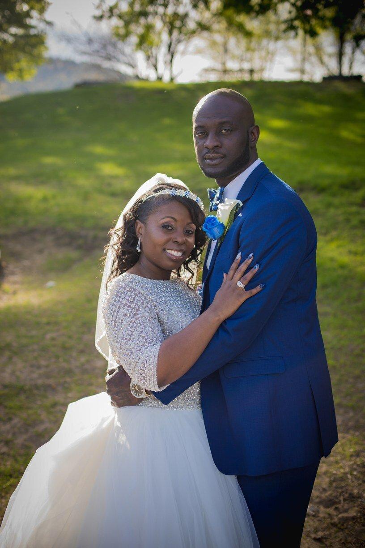 Lake George Courtyard Marriott wedding coordinated by Wedding Planning Plus 11