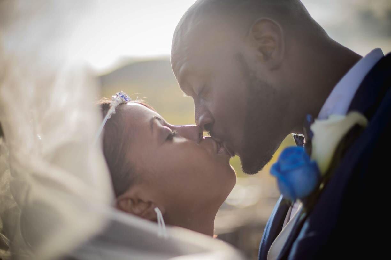 Lake George Courtyard Marriott wedding coordinated by Wedding Planning Plus 13