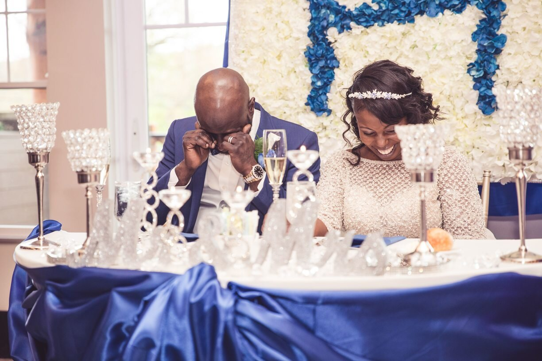 Lake George Courtyard Marriott wedding coordinated by Wedding Planning Plus 16