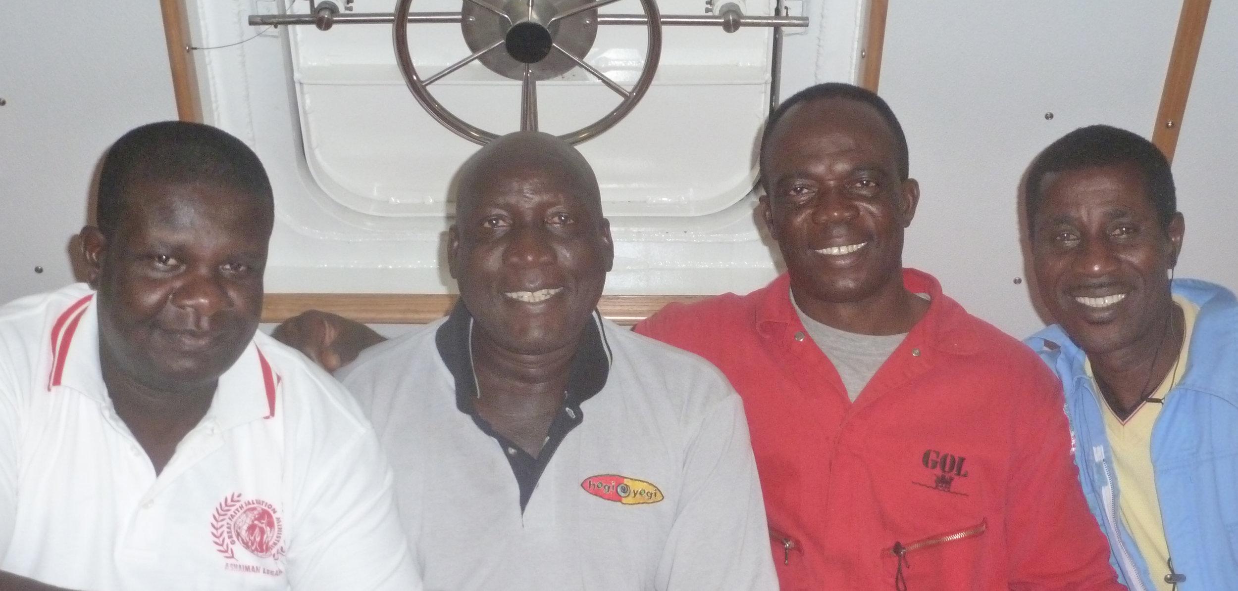 Crew members.jpg