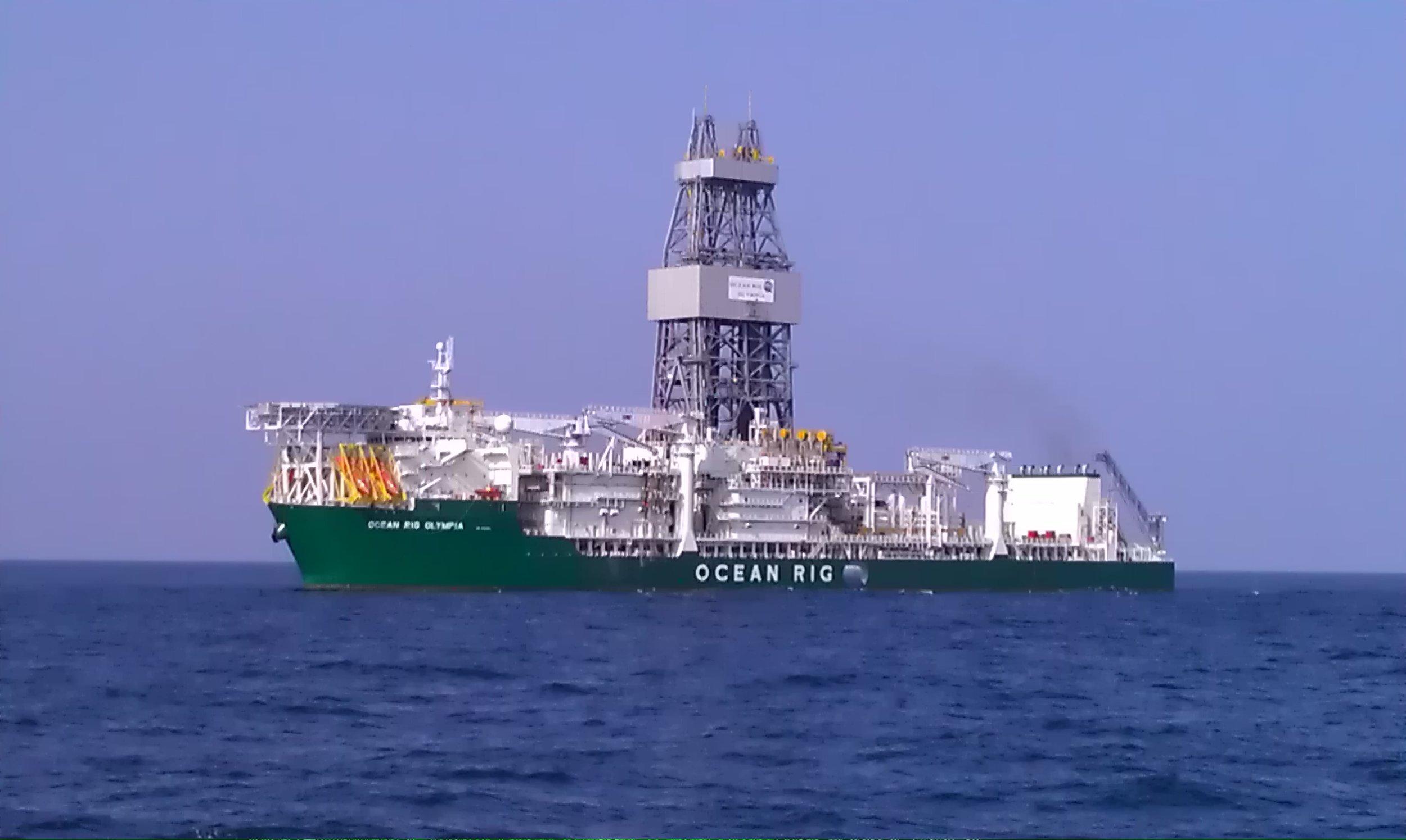 Drillship Ocean Rig Olympia.jpg