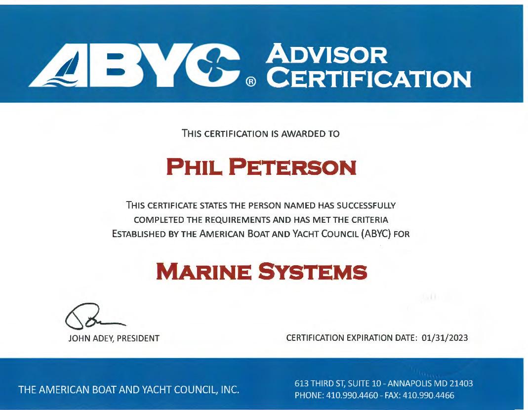 ABYC Advisor Certificate 2023 01 31.jpg