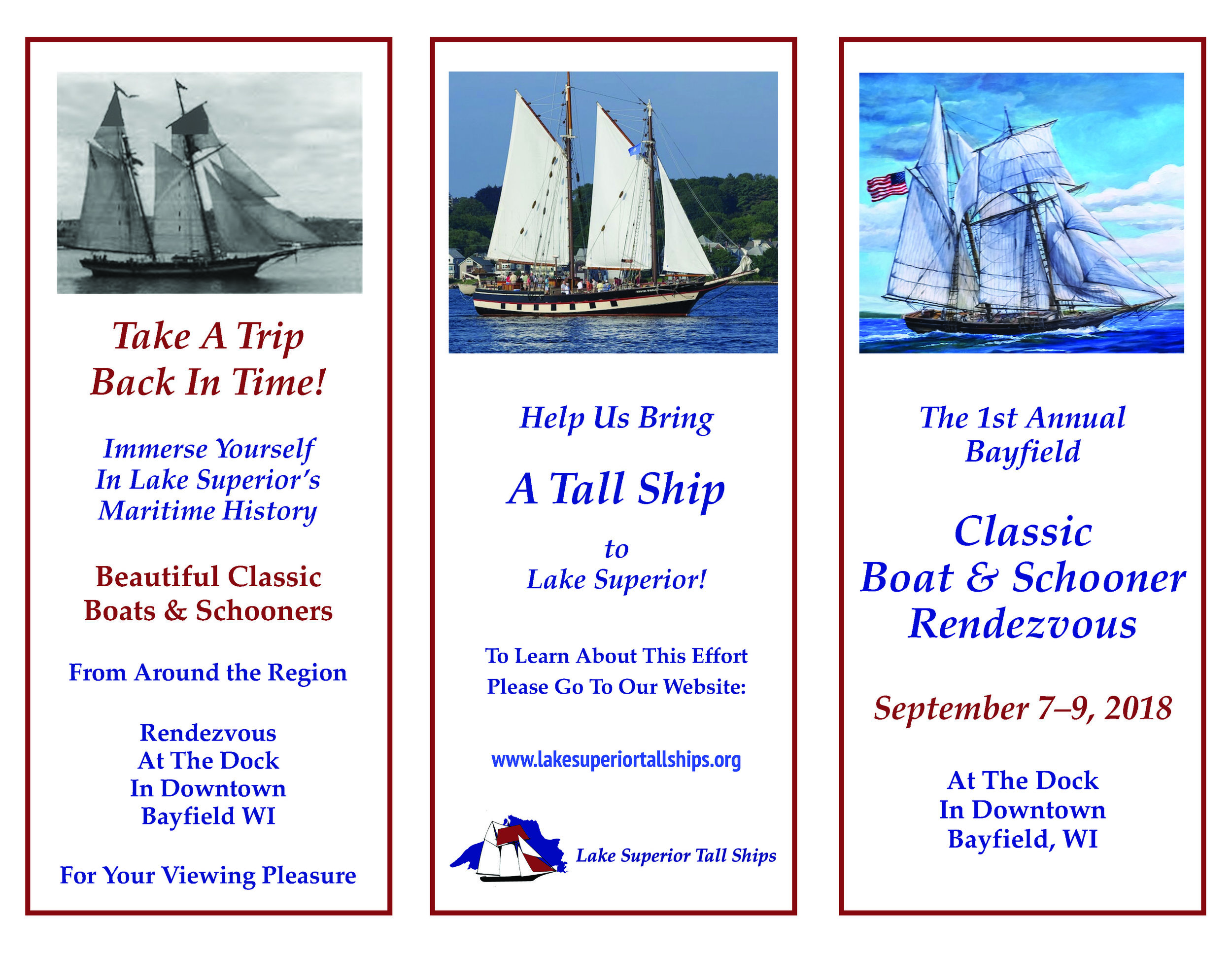 LSTS Rendezvous Brochure_Page_1.jpg