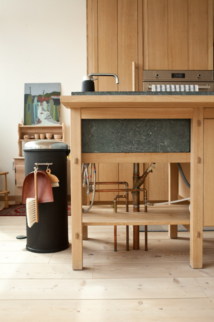 mjolk_kitchen_remodelista-21.jpg