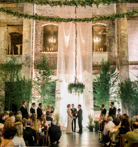 The Nouveau Wedding Wedding Venues Near Me The Nouveau Wedding
