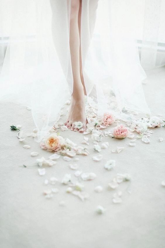 the nouveau wedding planner and florist shreveport