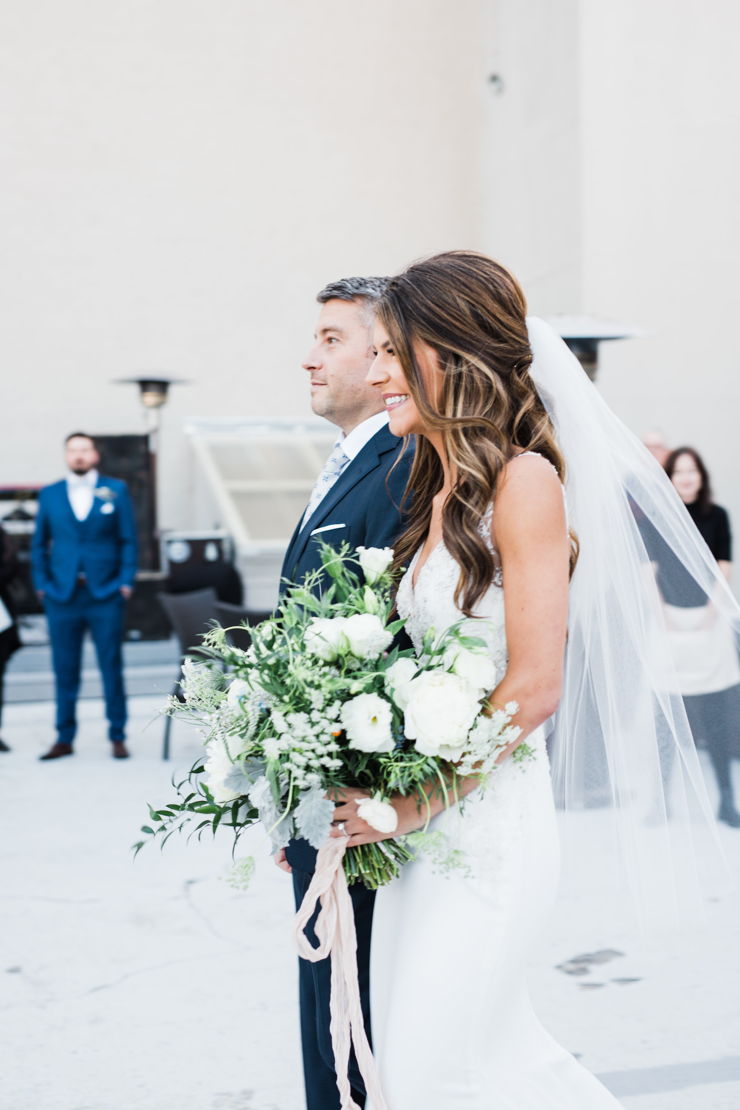 nouveau-wedding-wedding planner