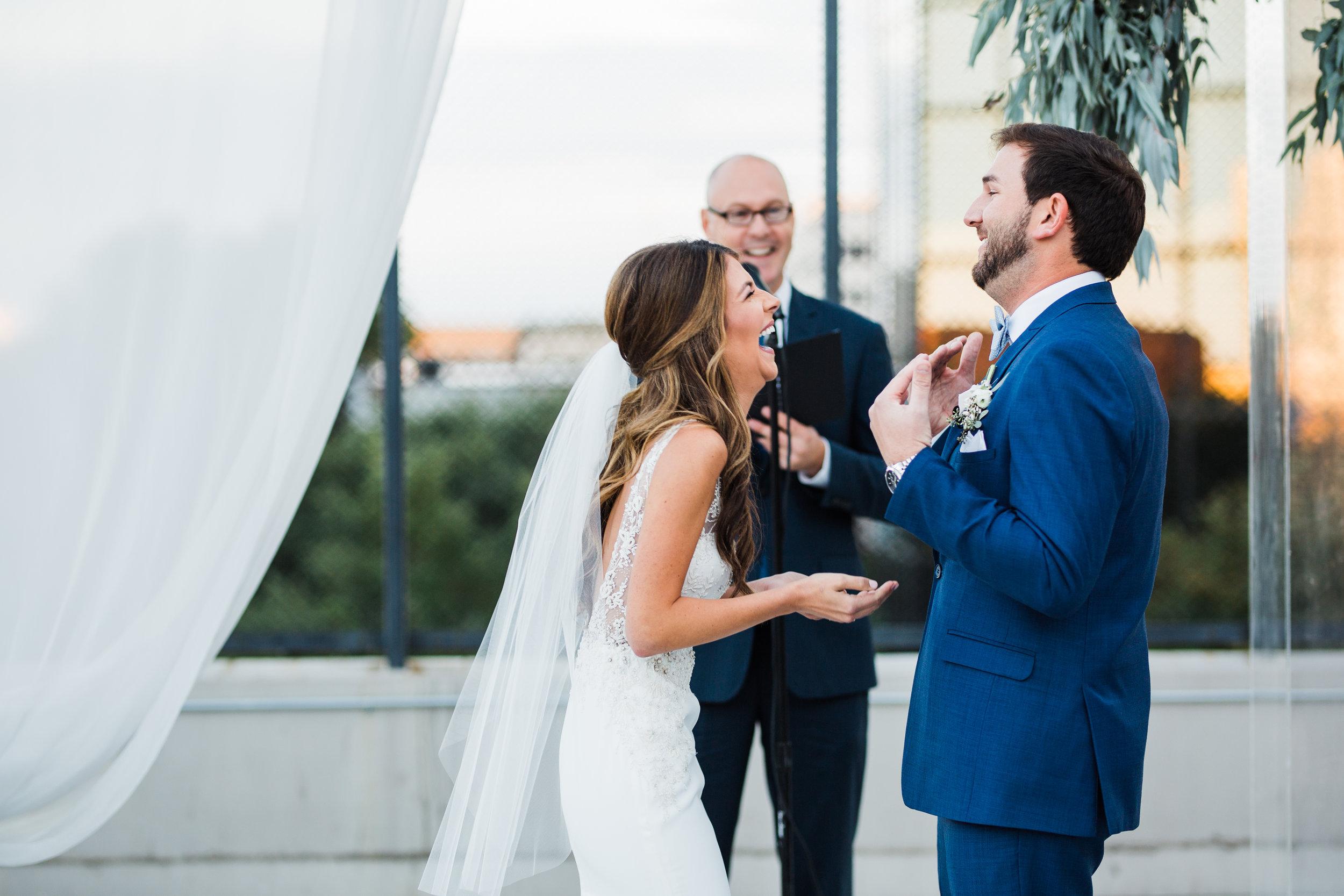 nouveau wedding shreveport louisiana