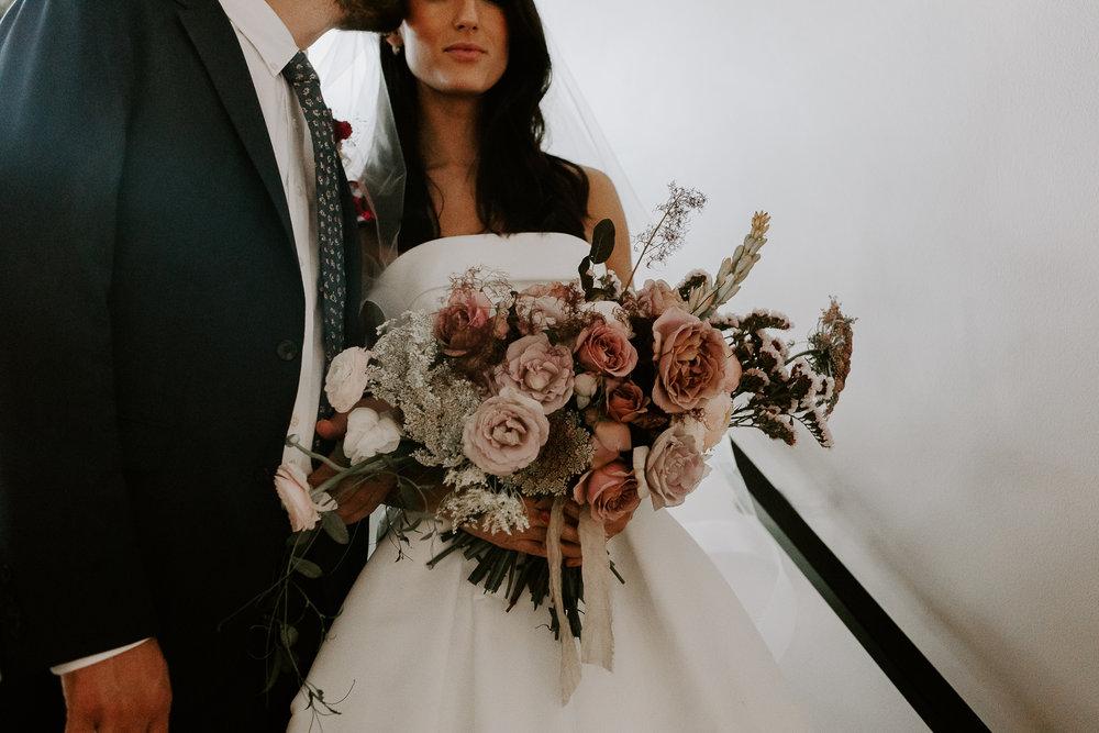 nouveau-wedding-louisiana-planner-florist.jpg