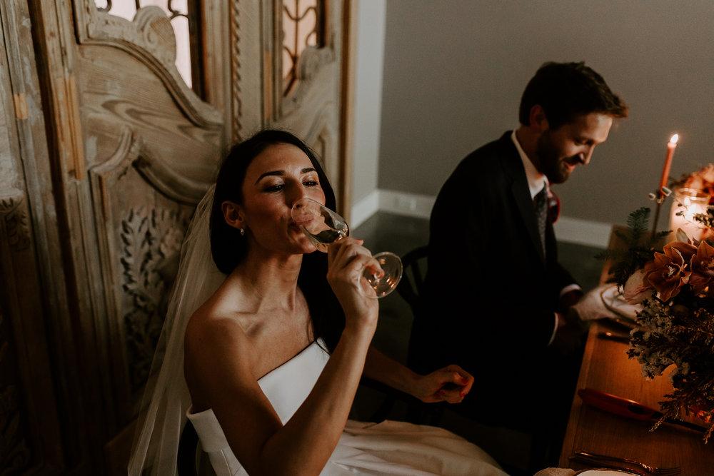nouveau-wedding-louisiana-planner-florist-5.jpg