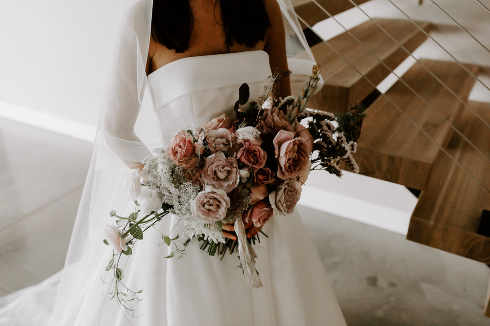 nouveau-wedding-louisiana-planner-florist-4.jpg