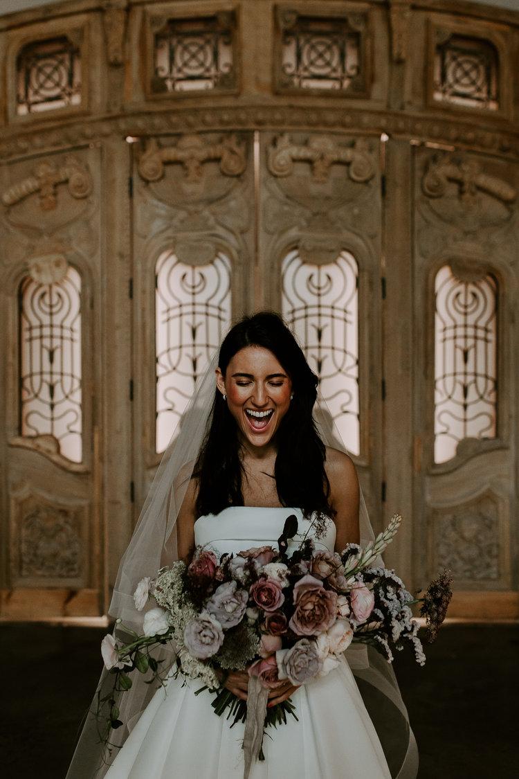 nouveau-wedding-louisiana-planner-florist-1.jpg