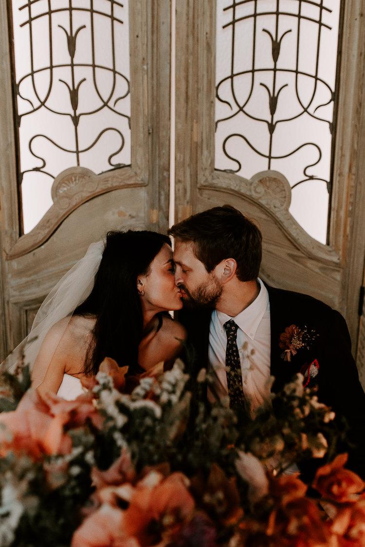 nouveau-wedding-louisiana-planner-florist22.jpg
