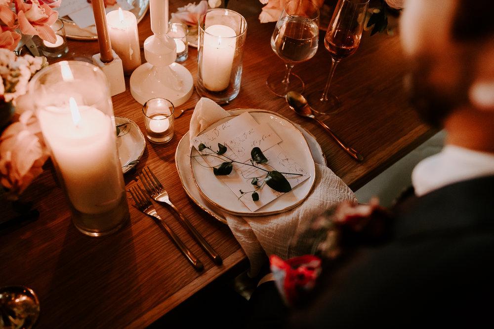 nouveau-wedding-louisiana-planner-florist-7.jpg
