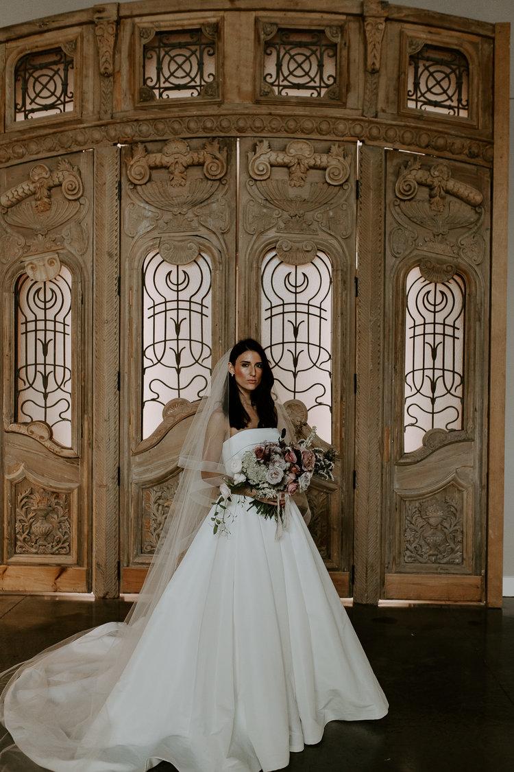 nouveau-wedding-louisiana-planner-florist1.jpg